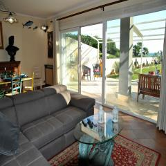 villa-on-the-beach-636809879560270000.jpg