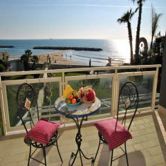 villa-on-the-beach-636809906774260000.jpg